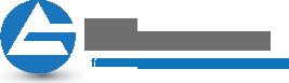 Glasyads Logo