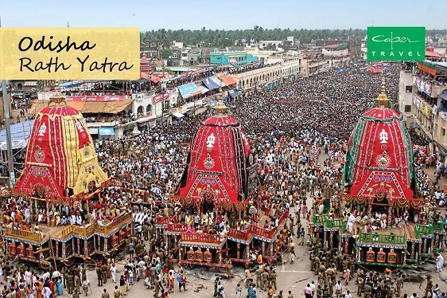 http://www.glasyads.com/uploads/public/listings/GLASD6A9_OdishaRathYatra.jpg