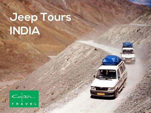 http://www.glasyads.com/uploads/public/listings/GLASRViX_JeepToursIndia.jpg