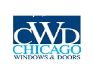 http://www.glasyads.com/uploads/public/listings/GLASUDKy_WindowReplacement.jpg