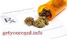 http://www.glasyads.com/uploads/public/listings/GLASf1r4_Medicalcardjpeg.jpg