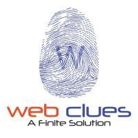 http://www.glasyads.com/uploads/public/listings/GLAShNRg_WebCluesLogo.jpg