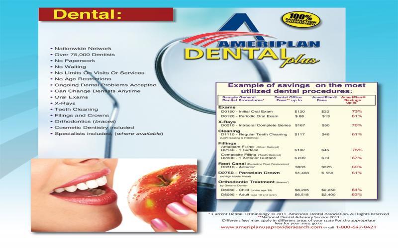 http://www.glasyads.com/uploads/public/listings/GLASpZst_DentalDetailed.jpg
